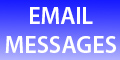 EMAIL MESSAGES.jpg